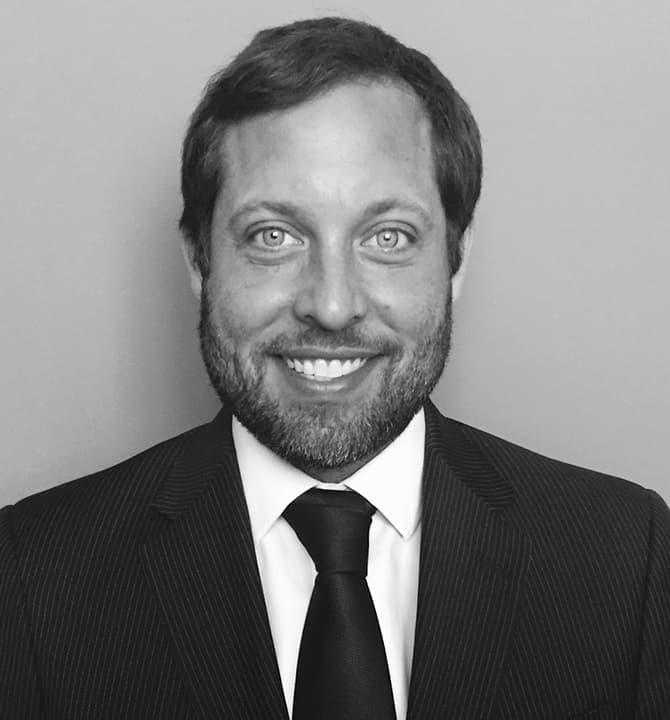 Christopher M. Kloth